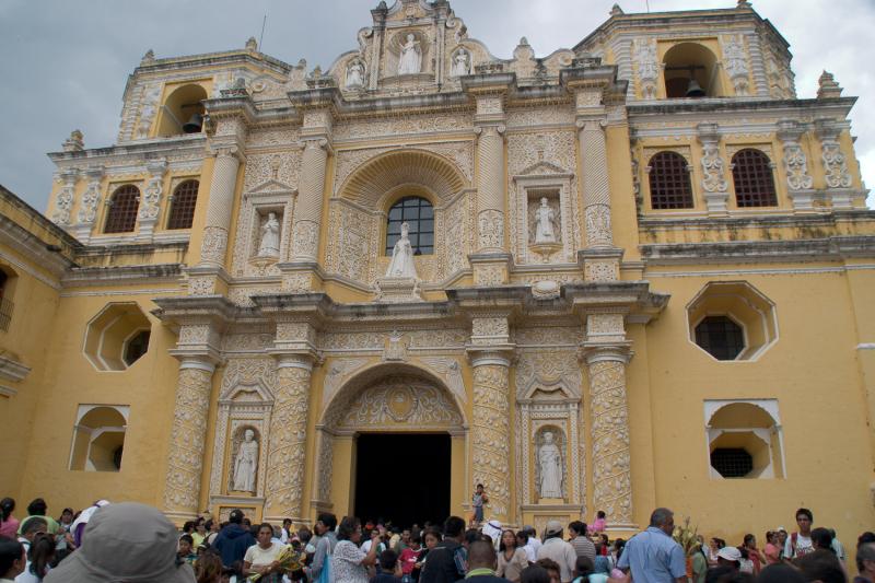 03-Guatemala-