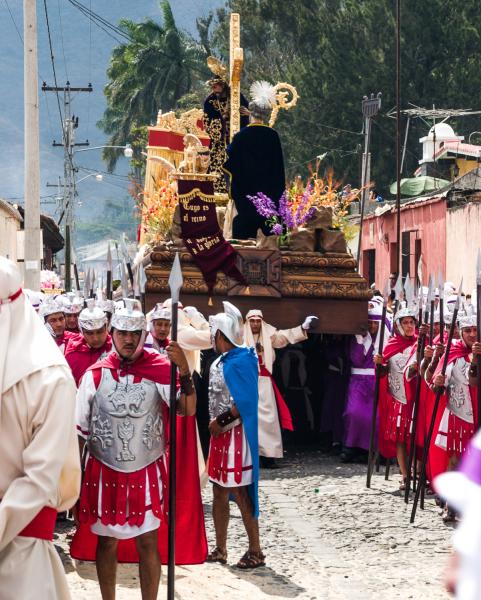 04-Guatemala-