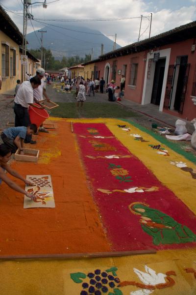 05-Guatemala-