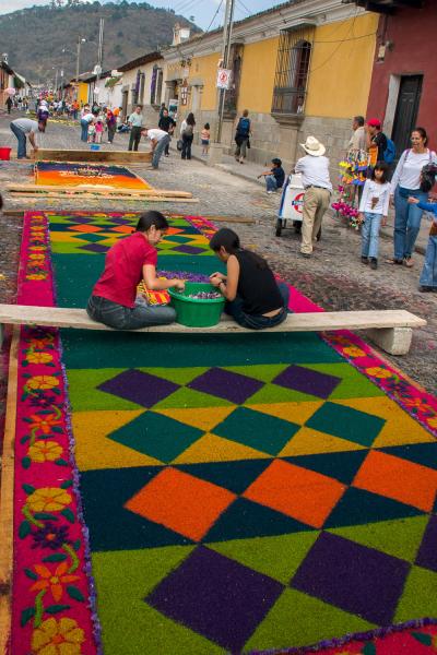 06-Guatemala-