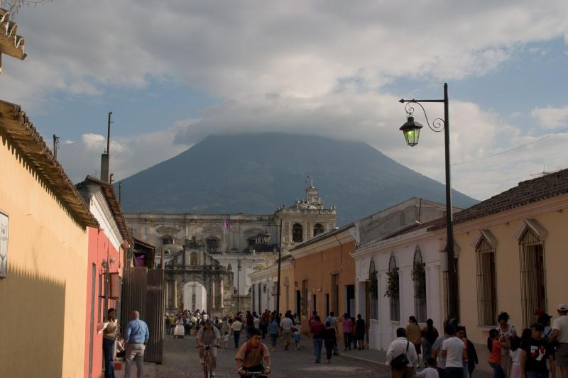 07-Guatemala-