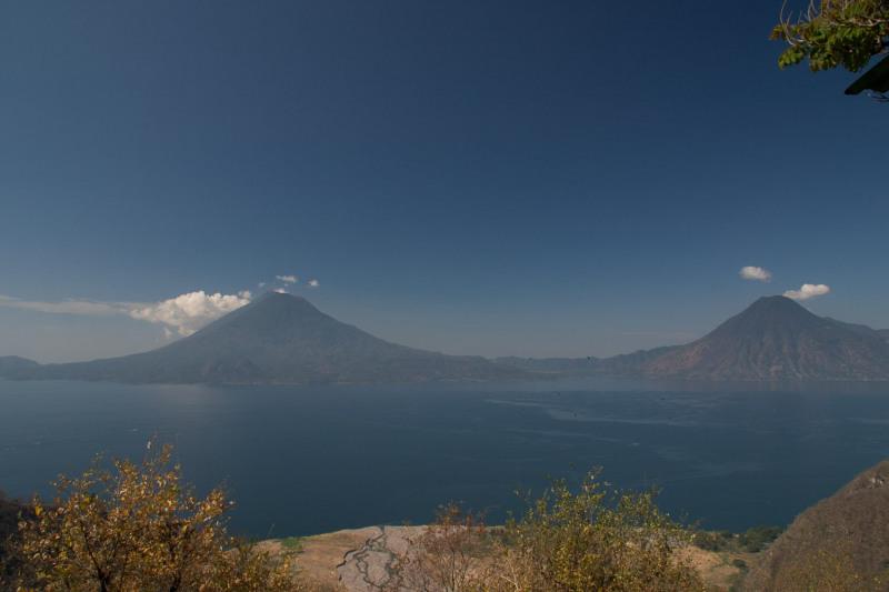 09-Guatemala-