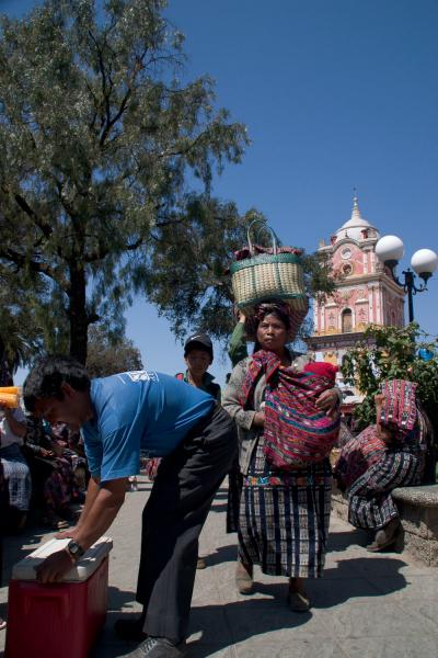 11-Guatemala-
