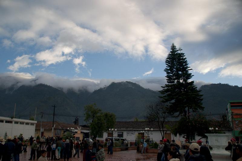 17-Guatemala-