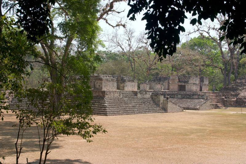 19-Guatemala-