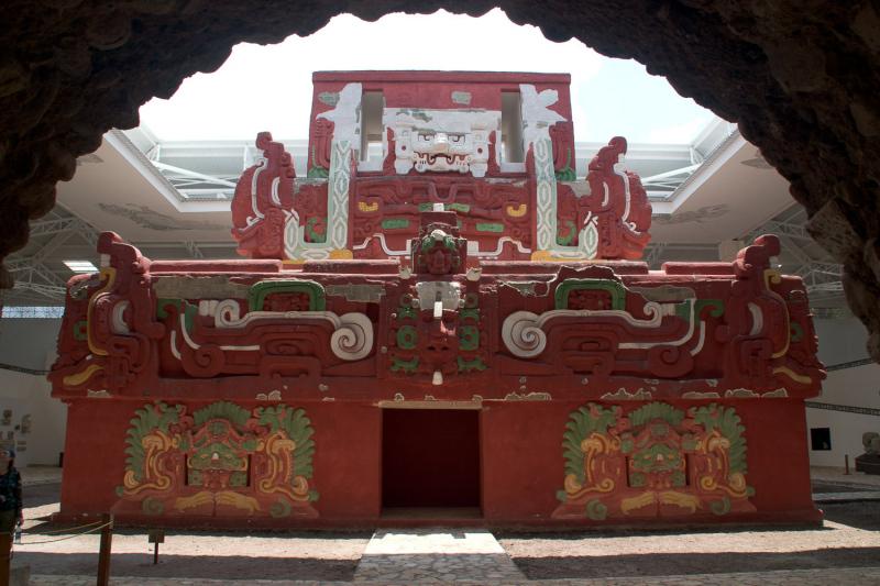 21-Guatemala-
