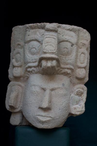 23-Guatemala-