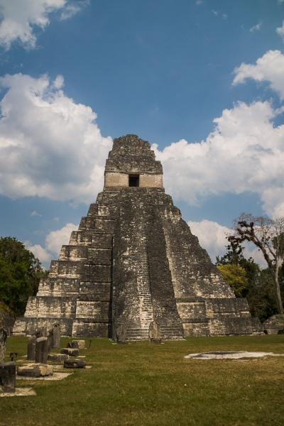 30-Guatemala-