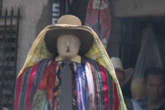 13-Guatemala-