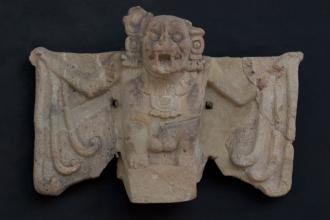 22-Guatemala-