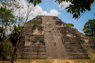28-Guatemala-