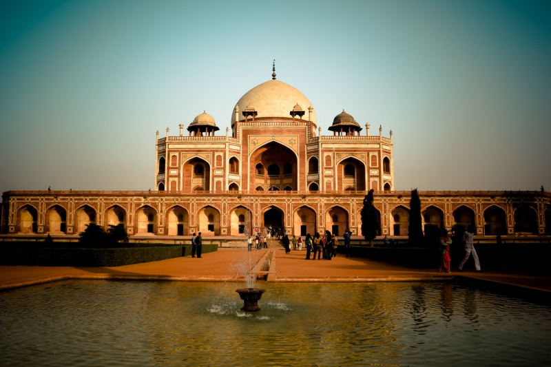 02-India-
