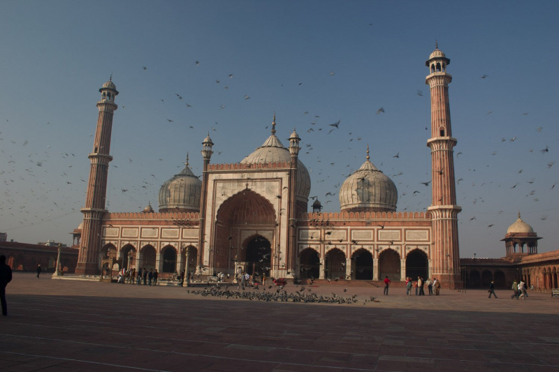 05-India-