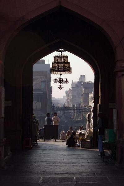 07-India-