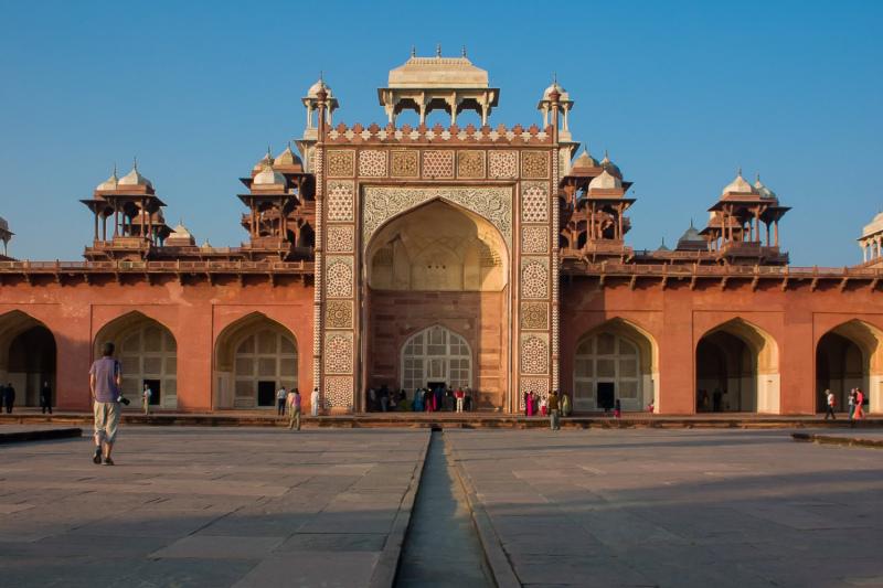 11-India-
