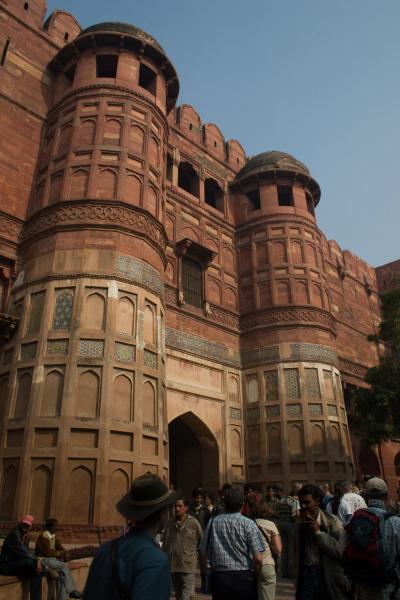 16-India-