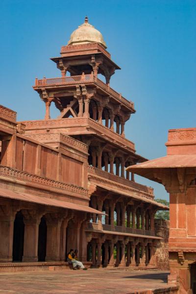 19-India-