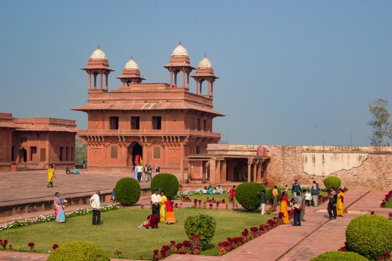 20-India-