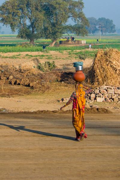 22-India-
