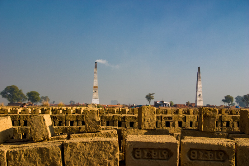 23-India-