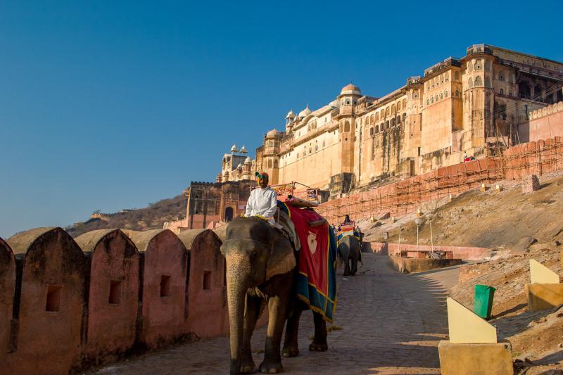 33-India-