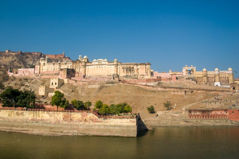 36-India-
