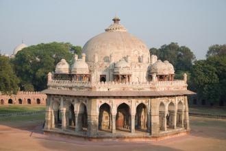01-India-