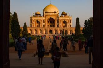 03-India-