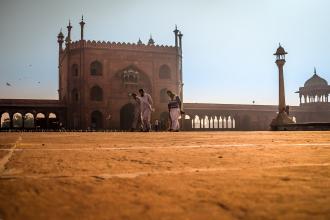 09-India-