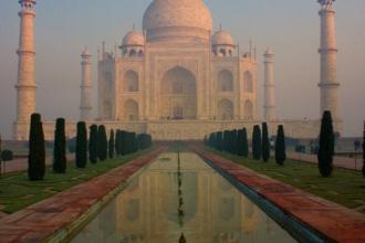 13-India-