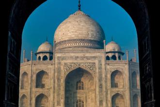 15-India-