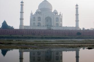 18-India-