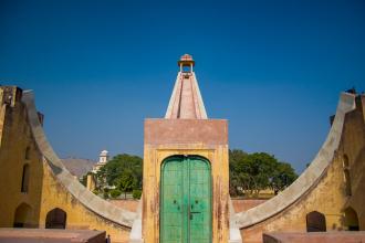 37-India-
