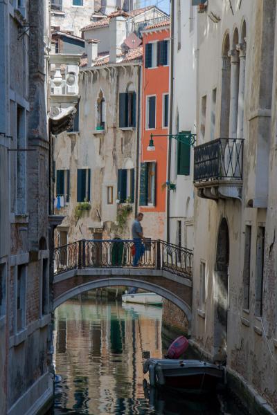 09-Italy-
