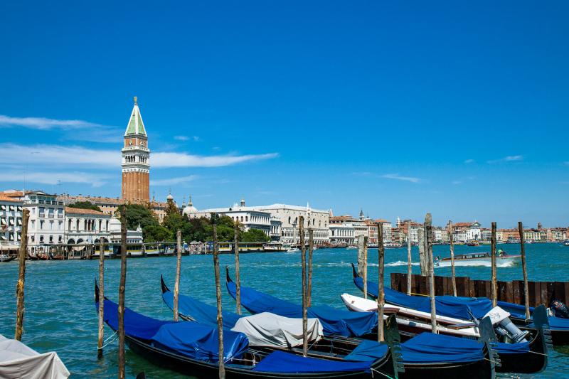 13-Italy-