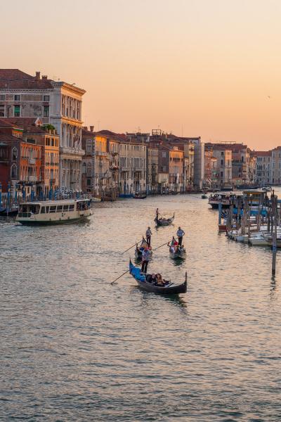 18-Italy-