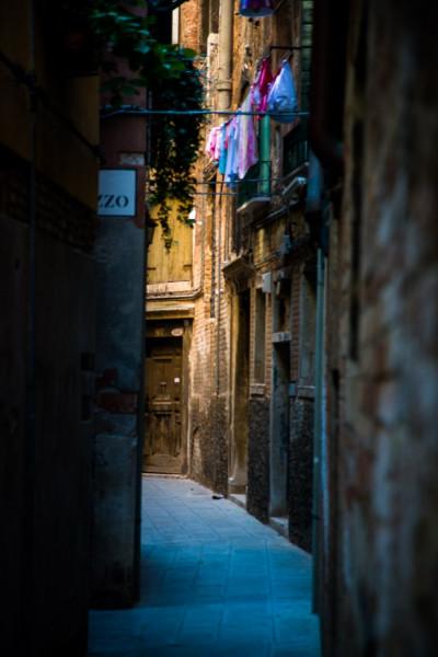 34-Italy-