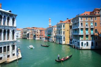 01-Italy-