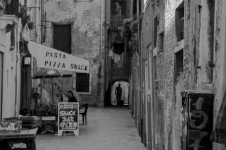 08-Italy-