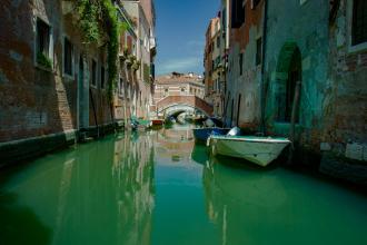 10-Italy-