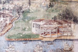 Hareem Painting