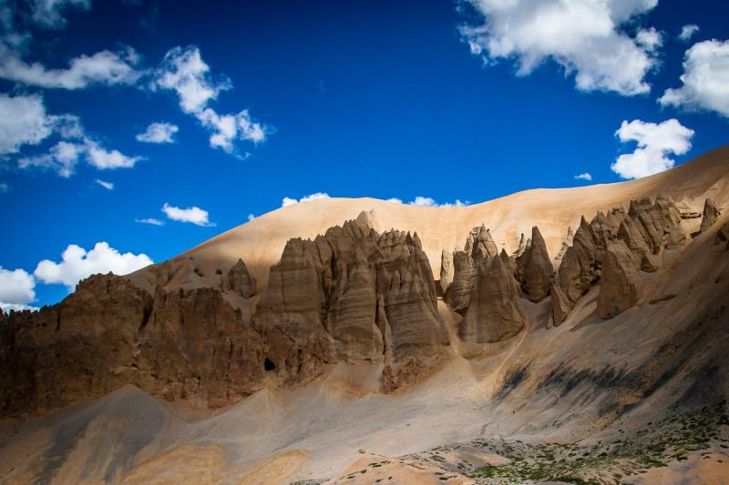 28-Little-Tibet-