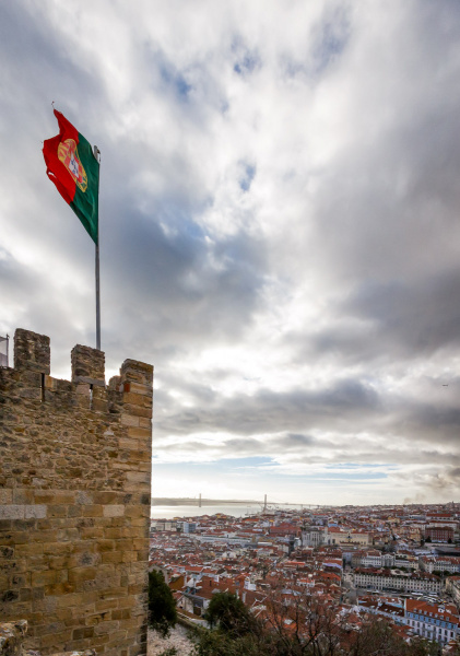 11-Lisbon-Portugal-