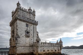 10-Lisbon-Portugal-